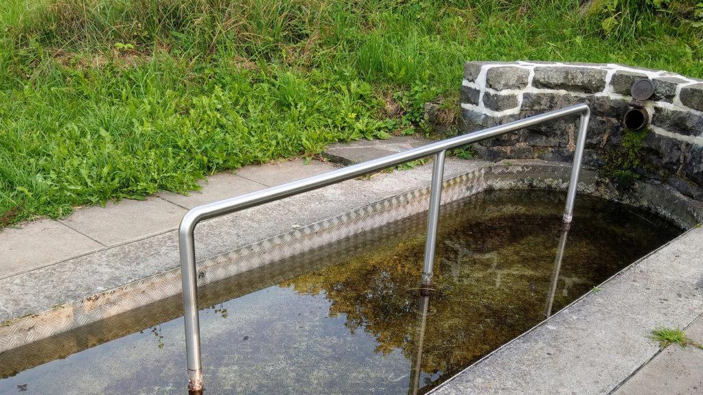 Meyer-Bruch-Quelle